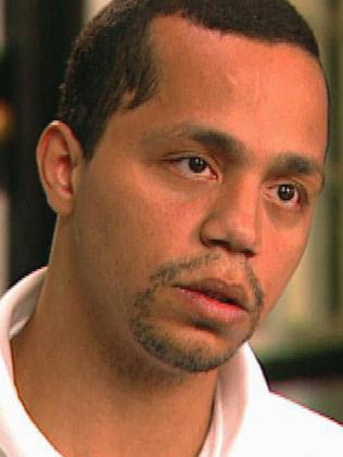 Matias Reyes confessed to the rape in 2002.