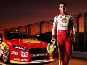 Skaife: Supernight could decide championship