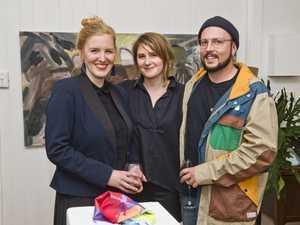 Alexandra Lawson Gallery