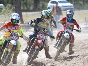 Queensland Motocross Championships