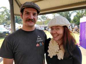 'Kyogle's next': Food festival draws thousands of punters