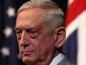 White House slams Aussie news report