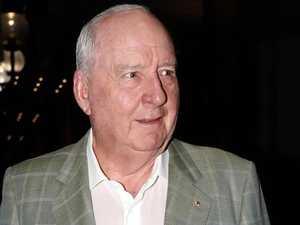 NRL's Immortal sin over Alan Jones snub