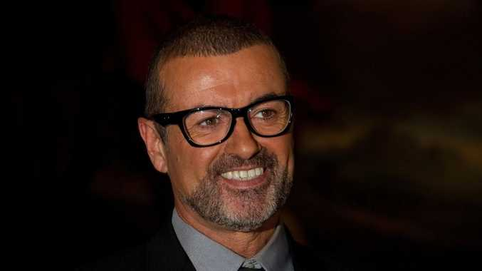 George Michael's cousin has revealed where the singer's money will go. But there's one surprising figure who may not get a cent.