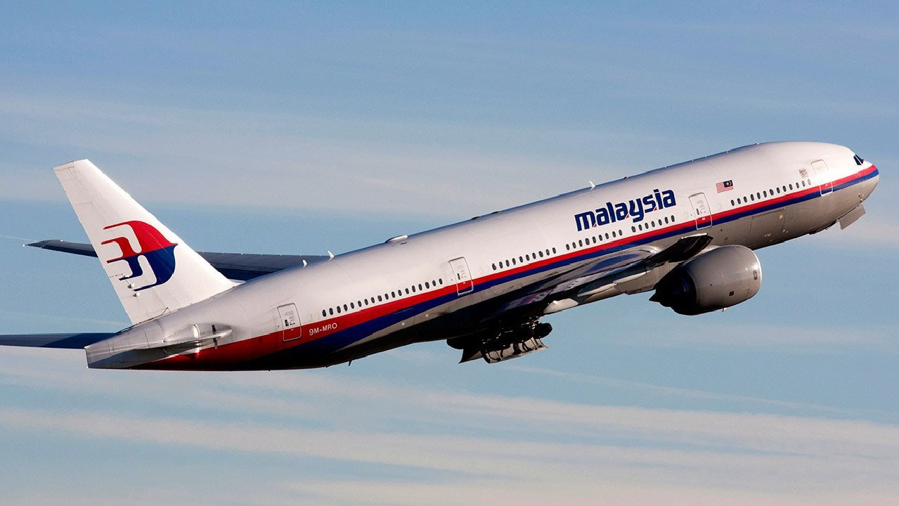 After years of failed investigations, the mystery around the disappearance of flight MH370 is finally drawing to a close.