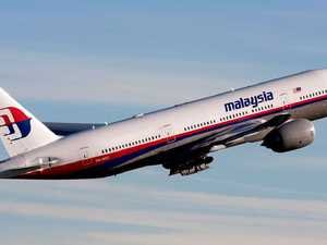 MH370 riddle may be laid to rest