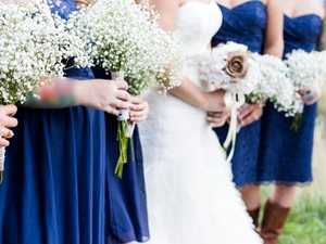 Jilted bridesmaid's plea after last-minute axing