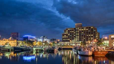 """Tasmania was """"caught off guard"""" when prices started to rise. Picture: iStock"""