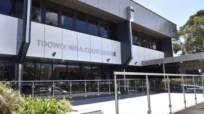 Toowoomba Court: Full list of 72 people appearing today