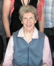 Glenlee resident Jenny Lightfoot is keen for her suburb to return to Rockhampton's jurisdiction.