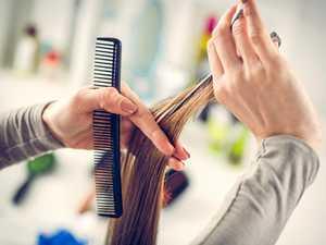 Ten best hairdressers on the Sunshine Coast