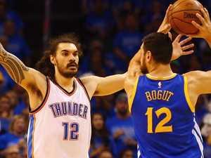 Betrayal accusation sparks NBA player's NZ team snub
