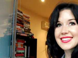 Husband's heartbreaking letter to Jill Meagher