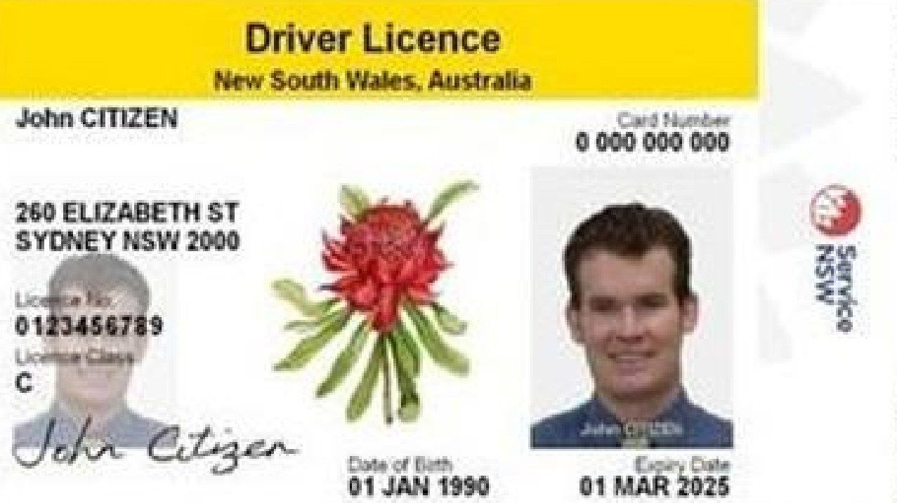 Just because you elected to be an organ donor on your licence, doesn't mean you are registered.