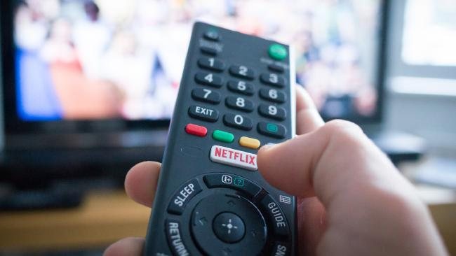 The future remains unclear for subscription video on demand (SVOD) services in Australia. Picture: iStock
