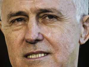 Abbott's warning after Super Saturday disaster