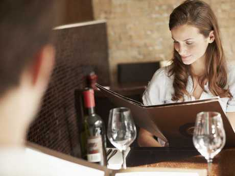 Women are chasing men who are as well-educated and makes more money than them. Picture: iStock