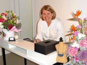 Business booms in Taroom