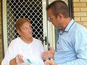 Bundaberg MP wants electricity bill savings for region