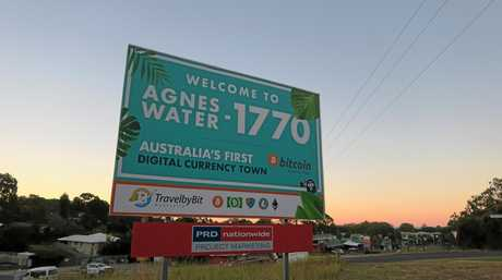 IGNITE: A startup company set to drive more tourists to Bundaberg and other central Queensland towns by selling travel experiences online using cryptocurrency is one of 70 companies that will receive a grant as part of more than $8.3 million in Palaszczuk Government innovation funding announced today.