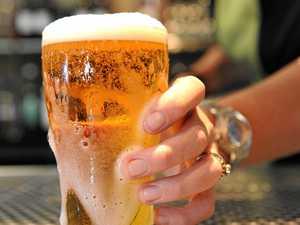 Beloved Gympie region pub is up for sale