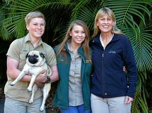 Australia Zoo Great Garage Sale will help save wildlife