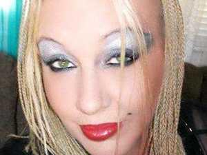 Bragging 'crack lord' says jail sentence too long