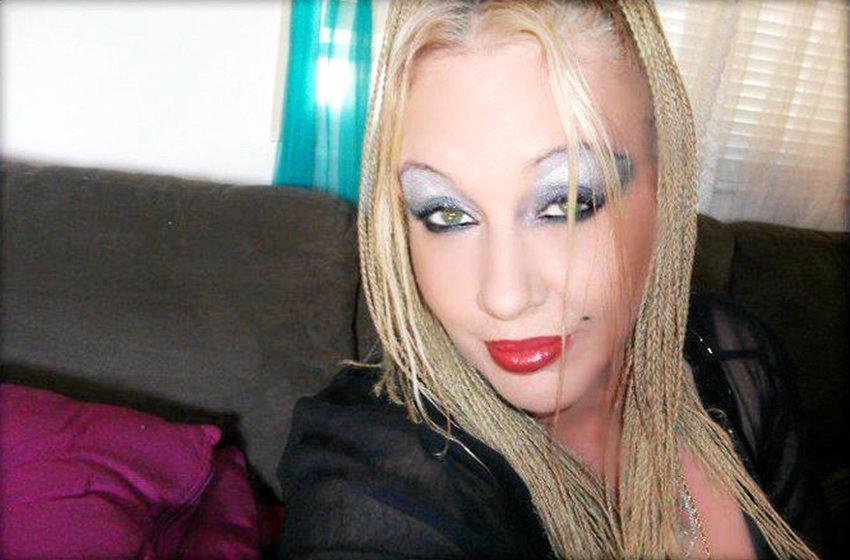 Rebecca Teresa Castner of Buderim was jailed for 10 years.