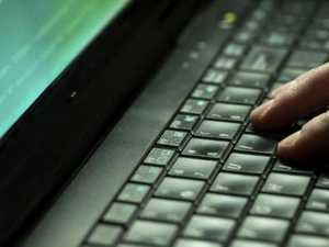 Secrets of Aussies exposed in 'brute force attacks'
