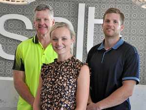 Cap Coast's biggest accommodation group under new management