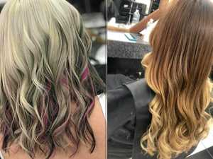 5 most popular hairdressers on the Northern Rivers
