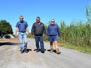 Mackay Sugar loses landmark court case