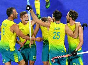 International hockey tournament to bring CQ economic boost