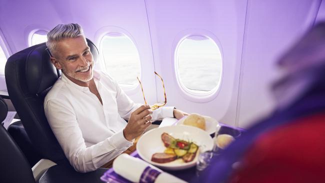 Big change for Virgin Australia flights | Northern Star