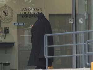 Sydney teen 'Googled ISIS training,' court