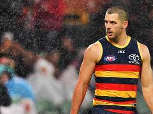 'Passionate' Tex hits back at captaincy criticism