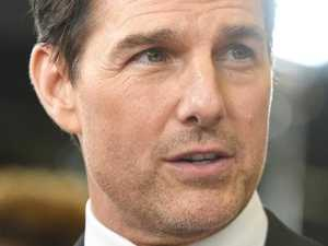Tom Cruise didn't know internet porn was a thing
