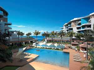 $15 MILLION DEAL: Hervey Bay oceanfront resort has changed hands