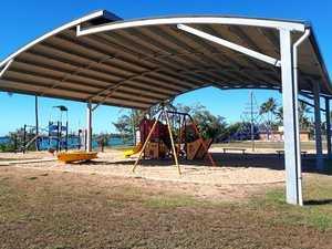 Popular playground to close for makeover