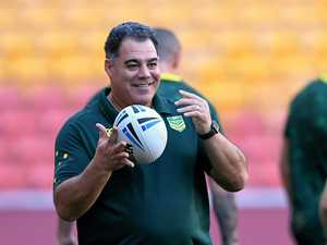 Fraser Coast's connection to a rugby league Immortal