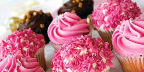 BAKEOFF: The Kingaroy RSPCA Fundraising team will be holding a cupcake sale to raise funds for the animal shelter.