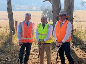 $24m upgrade for road connecting Southern Downs to tourists