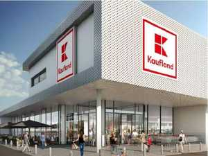 What is Kaufland? German giant moving in on SEQ