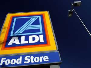 Aldi's glaring weakness revealed