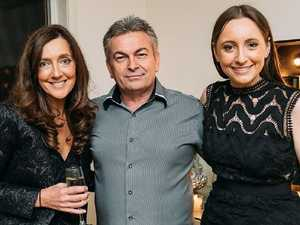 Borce Ristevski to stand trial for murder