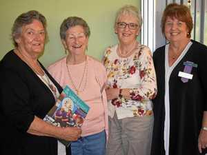 Community group guide: Brisbane