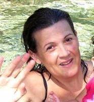 Rachel Thulborn's killer served just 5.5 years.