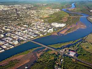 THEN AND NOW: 50 years of real estate in Mackay