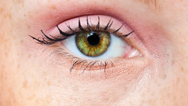 Eyelash serums have become super popular. However, some have been known to cause red irritations and infections.