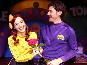 Inside the breakdown of the fairytale Wiggles marriage